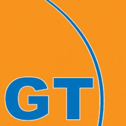 Gavintech
